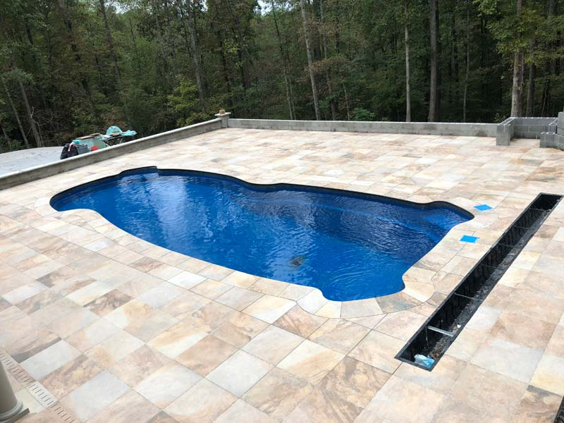 Porcelain-pavers-Walsh-Pool