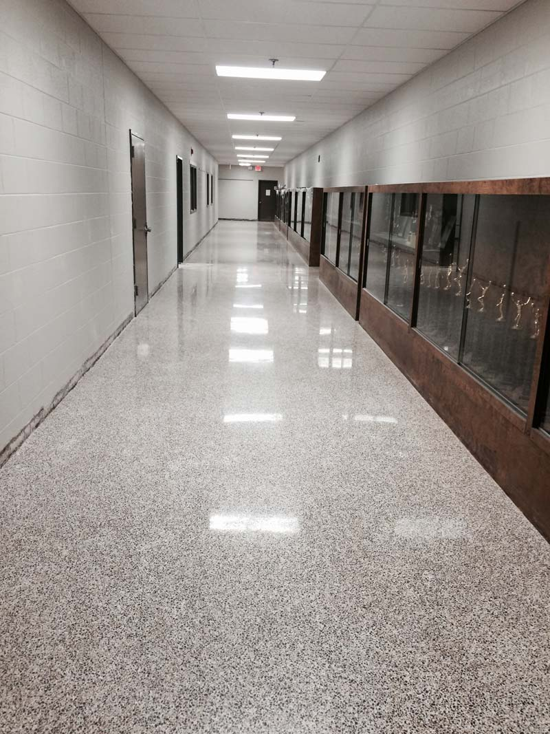 TZ-refinish-Fairview-HS