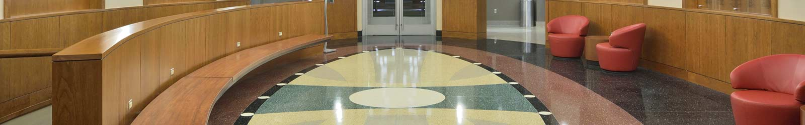 header_tn-tile_cscc_oval-tile-floor.jpg