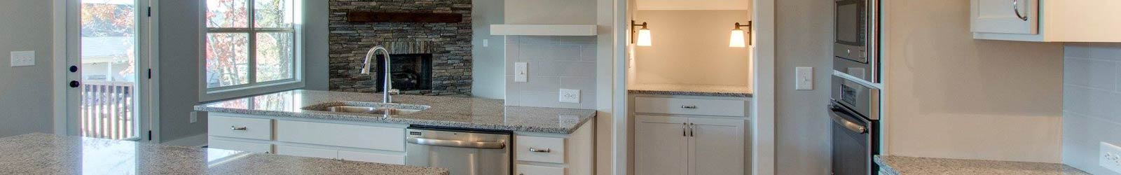 header_tn-tile_kitchen-fireplace.jpg